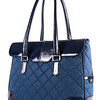 Siena_15inch_blue_side
