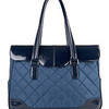 Siena_15inch_blue_front