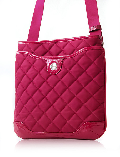 lima_fuchsia_front with strap -highres