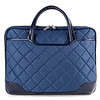 Toyah_15inch_blue_front