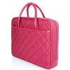 Teeli_pink_back_highres