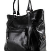 Sheya_black_leather_side - high res