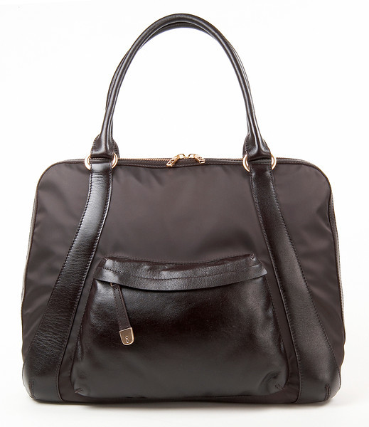 Marbella_Brown_leather_front