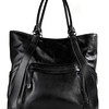 Sheya_black_leather_front - high res