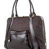 Marbella_Brownleather_side view - high res