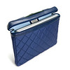 Slim_15inch_navy_openwlaptop_side