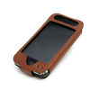 iPhone_3G_case_ember_angle