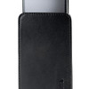 iPhone3G_sleeve_black_upright_wiPhone