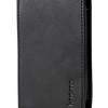 iPhone3G_sleeve_black_side