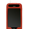 iphone_3G_front_red