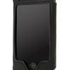 iphone_3G_case_black_side