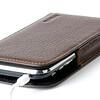 iPhone3G_sleeve_brown_lyingdown_wiPhone