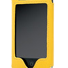iphone_3G_case_yellow_side