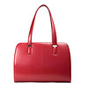 Cholet_15 inch_red_front
