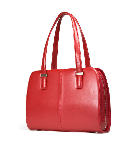 Cholet_13 inch_red_side