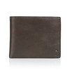 Billfold_wallet_front_brown