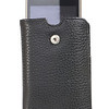iPhone_wristlet_black_upright_wPhone-highres