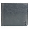 Billfold_ID_Flap_Black_front - high res