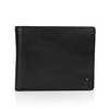 Billfold_Wallet_front_black