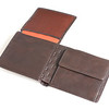 Billfold_wflap_brown_open_flat-highres