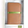 iPhone_wallet_tan_front_inbox-high res