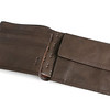 Billfold_wallet_open_brown-highres