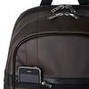 Austin_brown_iPhone_front_pocket-highres