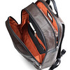 Austin_brown_backpack_sideview-highres