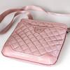 Lima_dusky_pink_flat_wstrap-highres