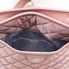 Lima_dusky_pink_frontpocket-highres