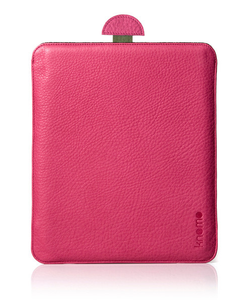 iPad_slim_case_pink_front_w-tab-highres