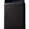 iPad_slim_case_black_three-quart_w-ipad&tab-highres