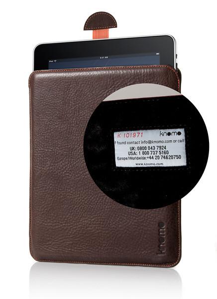 iPad_slim_case_brown_three-quart_w-trackertag-highres