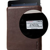 iPad_slim_case_brown_three-quart_w-trackertag-highres