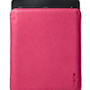 iPad_slim_case_pink_front_w-ipad&tab-highres