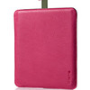 iPad_slim_case_pink_w-tab-highres