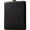 iPad_slim_case_black_three-quart_w-tab-highres