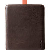 iPad_slim_case_brown_front_w-tab-highres