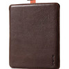 iPad_slim_case_brown_three-quart_w-tab-highres