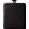 iPad_slim_case_black_front_w-tab-highres
