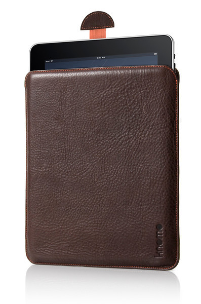 iPad_slim_case_brown_three-quart_w-ipad&tab-highres