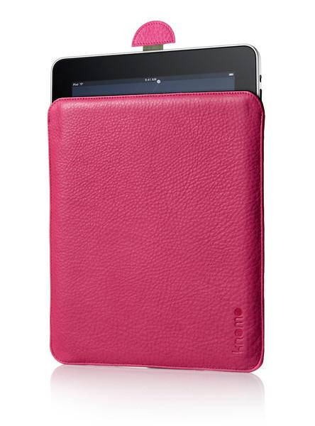 iPad_slim_case_pink_w-iPad-highres