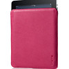 iPad_slim_case_pink_w-iPad-highres