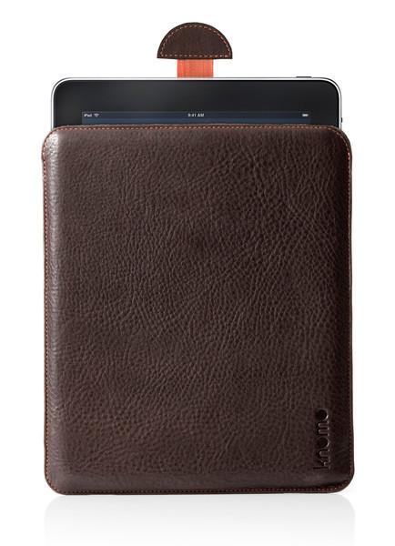 iPad_slim_case_brown_front_w-ipad&tab-highres