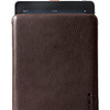 iPad_slim_case_brown_front_w-ipad&tab-highres