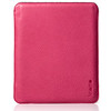 iPad_slim_case_pink_front-highres