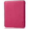 iPad_slim_case_pink_three-quart-highres
