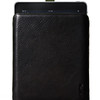 iPad_slim_case_black_front_w-ipad&tab-highres
