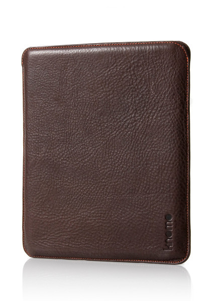 iPad_slim_case_brown_three-quart-highres