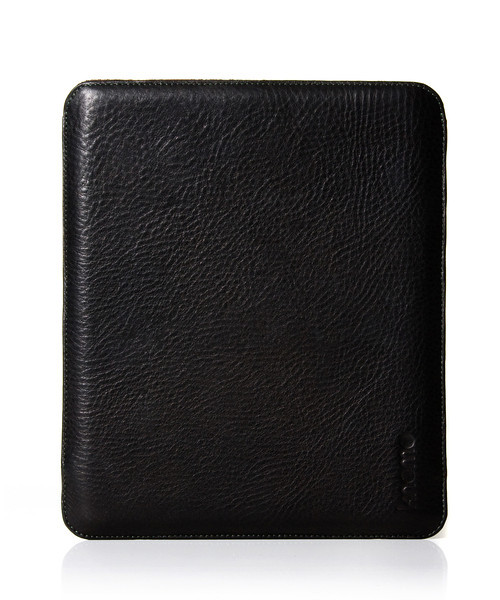 iPad_slim_case_black_front-highres